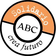 Premio ABC solidario Recover 2018