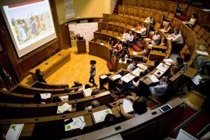 Conclusiones II Jornada Recover: Salud Materno-infantil y Cooperación