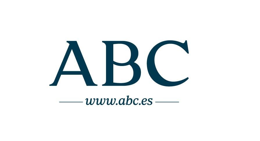 Resultado de imagen para logo abc
