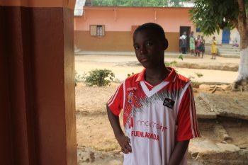 El Montakit Fuenlabrada se suma a la lucha contra la malaria