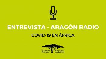 Día de África – Aragón Radio