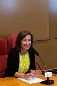 Autor: Natalia Muñoz Izarra (EFTI)