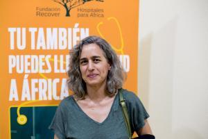 © Gabriela López - EFTI