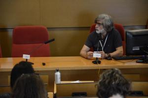 Autor: Sergio Andrés Granados