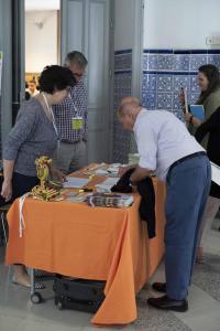 Autor: Noemí García Acuña (EFTI)